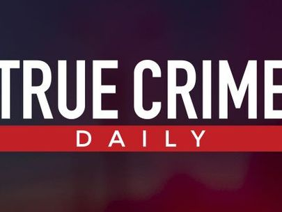 CRIME WATCH DAILY is now TRUE CRIME DAILY