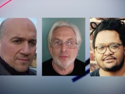 Rape, drug sales, prostitution allegations against college faculty