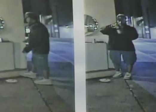 Suspect arrested in unprovoked baseball bat beatings that left 2 homeless men dead in downtown L.A.
