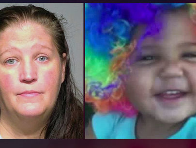 2-year-old dead, severely burned after being returned to mother by CPS
