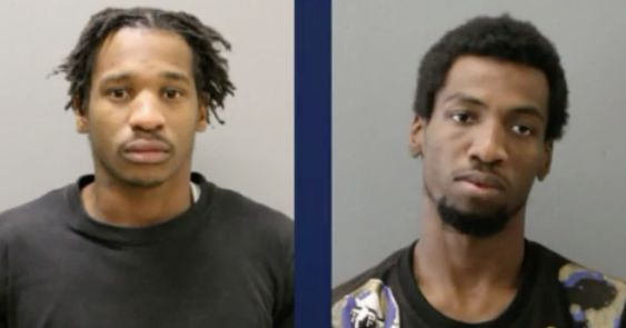 2 charged in murder of 76-year-old landlord