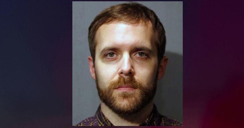 Man sentenced to 3 years for pushing stranger off CTA platform