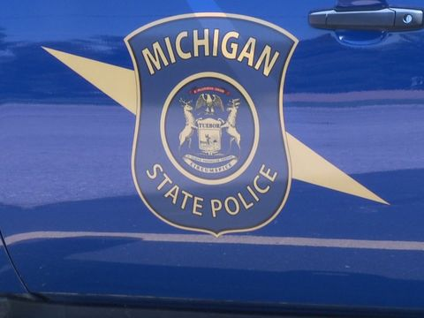 Michigan authorities rescue 123 missing children in trafficking sting
