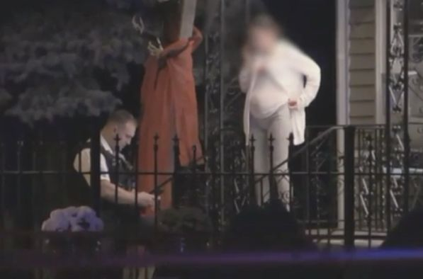 16-year-old shot and killed on Northwest Side of Chicago