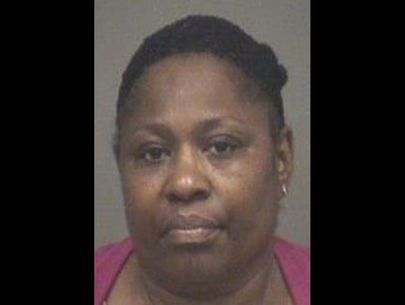 Counselor charged with strangling 9-year-old boy at N.C. school