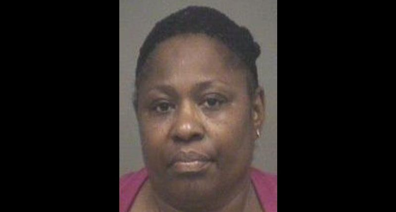 Counselor charged with strangling 9-year-old boy at North Carolina school