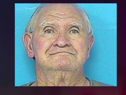 Tennessee man run over by lawn mower while trying to kill son with chainsaw