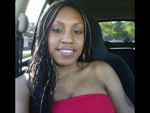 Police search for missing 25-year-old Joliet woman