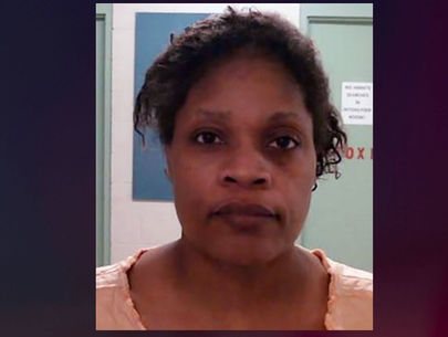 Baby girl stabbed, burned in oven in Mississippi; grandmother charged