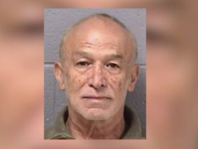 Former suburban gymnastics coach charged with sexually assaulting student