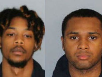 D.A.: Men accused of recording 9-month-old's sexual abuse indicted