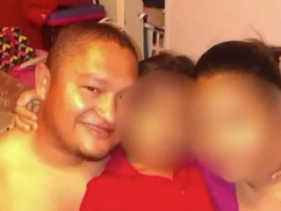 Anaheim dad facing deportation after testifying against daughter's molester