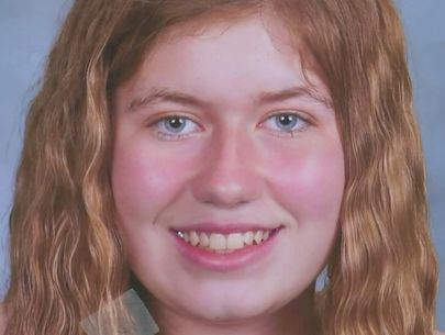 Jayme Closs to receive $25K reward money after saving herself