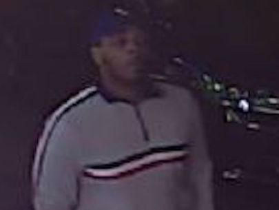 Robber knocks out 63-year-old man in the Bronx, takes his money