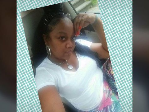 10-year-old arrested in shooting death of stepmother
