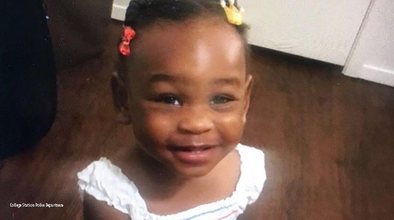 Police seek missing 2-year-old last seen at park; mother arrested