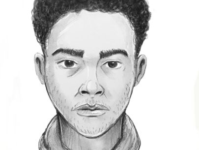 Bronx teen accused of raping 11-year-old girl found dead