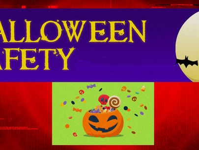 11-year-old faces felony charges for needles in Halloween candy