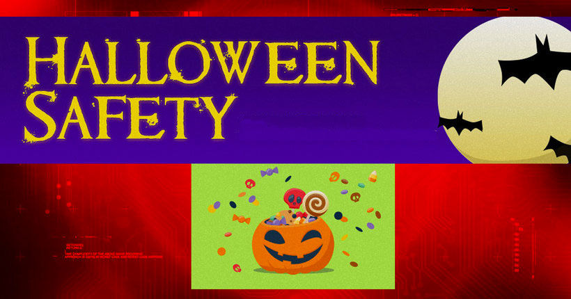 11-year-old North Carolina child faces felony charges for allegedly putting needles in Halloween candy