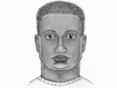 Man sought for masturbating in front of UCLA students