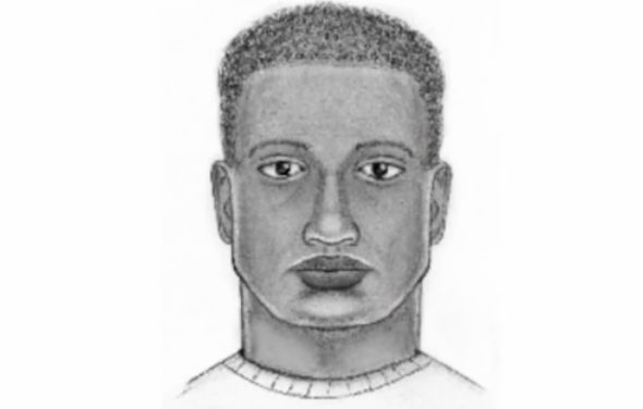Man sought for exposing himself, masturbating in front of UCLA students