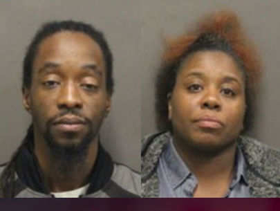 Parents charged in connection to death of boy found in hot car in West Haven