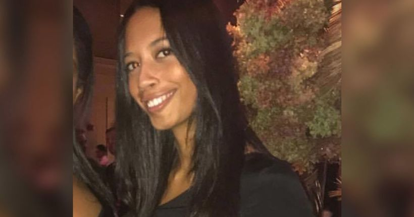 Bronx man charged with concealing body in death of reality star Lyric McHenry
