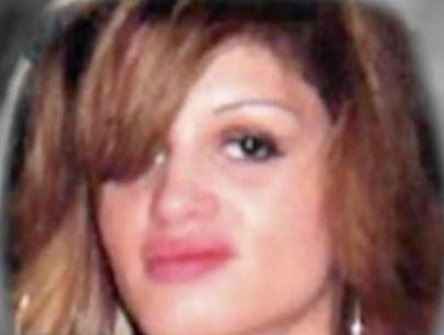 Judge orders release of victim's 911 recording in Gilgo Beach killer case