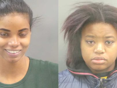 Two women charged after St. Louis daycare 'fight club' video surfaces