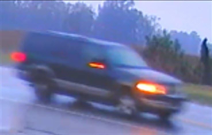 Hania-Noelia-Aguilar-suspect-vehicle-wghp