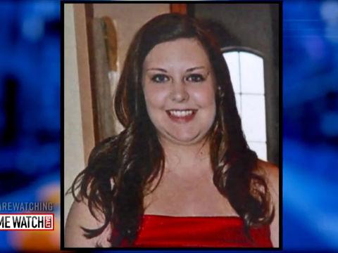 Craigslist 'john' murders pregnant prostitute; husband also…