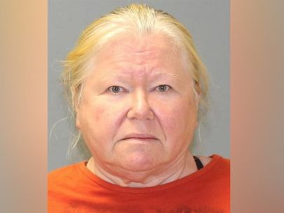 N.J. woman kept 44 dead dogs in freezers, 130 in 'horrendous' conditions