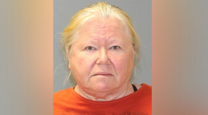 N.J. woman kept 44 dead dogs in freezers, 130 living in 'horrendous' conditions: Officials