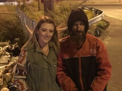 Homeless vet, couple charged for deceiving donors out of $400k in GoFundMe scam