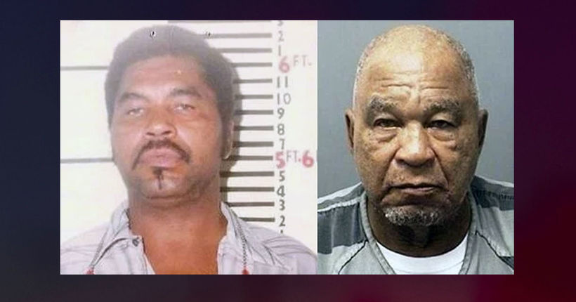 FBI asks for help naming victims after Ohio serial killer draws their portraits