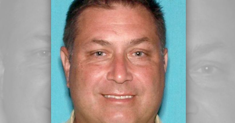 Man charged with killing brother's family after Colts Neck mansion fire: Records