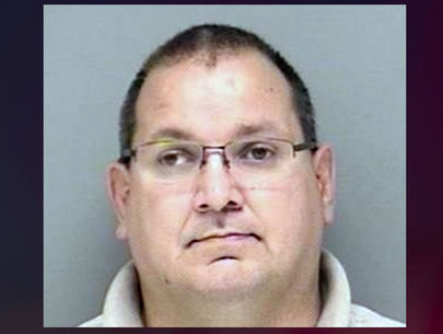 Ex-officer gets 90 days for unlawful sexual contact, official misconduct