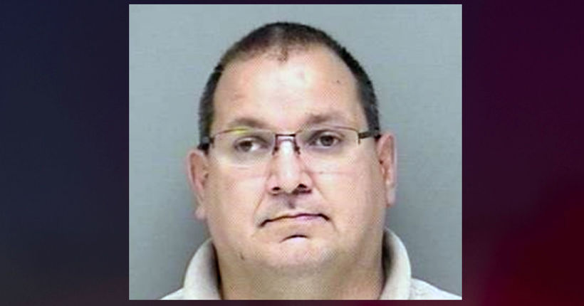 Former Westminster officer sentenced to 90 days for unlawful sexual contact, official misconduct