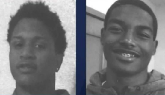 No bail for teenagers charged in double homicide of teens found in park