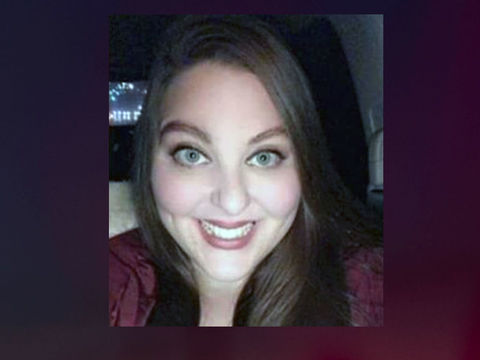Missing Kalamazoo woman last seen at Grand Rapids bar