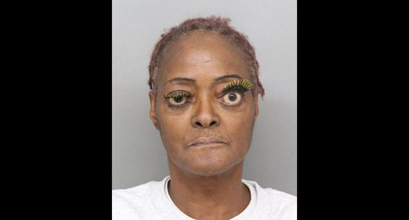 Woman arrested after pouring hot grease on victim during argument, police say