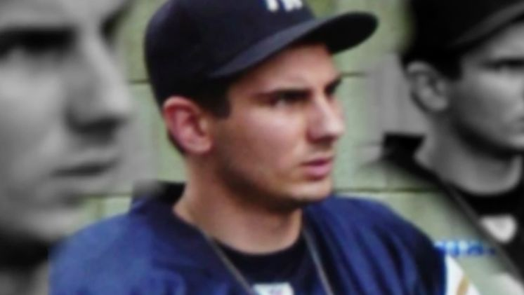 NYPD officer faces May trial in Eric Garner chokehold death