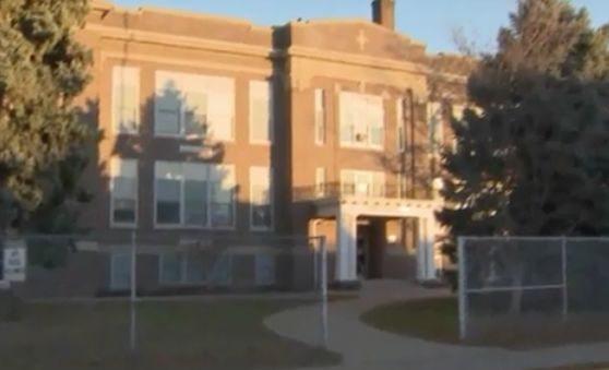 Men in minivan attempt to lure students walking home from school in NJ, police say