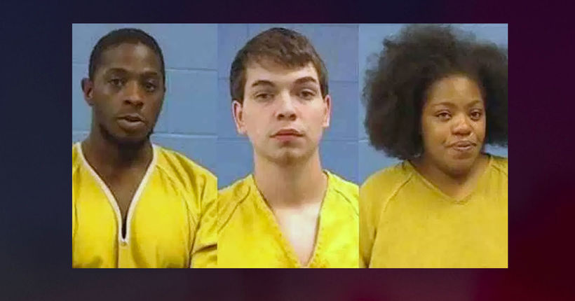 3 Sonic Drive-In employees arrested after family finds Ecstasy in 4-year-old's meal
