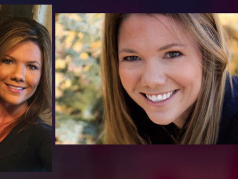 Colorado officials searching home of missing mother's fiancé