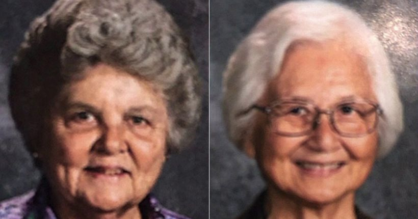 Nuns misappropriated funds, possibly in range of $500,000, from Southern California school: monsignor