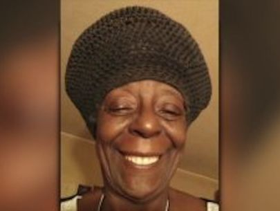 NYC to pay $2M to family of mentally ill woman shot by cop