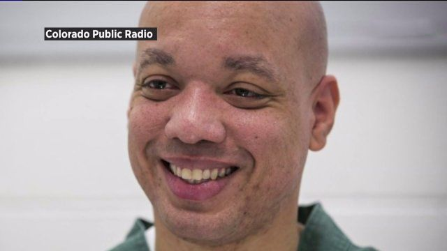 Colorado governor orders release for inmate sentenced to life as teen