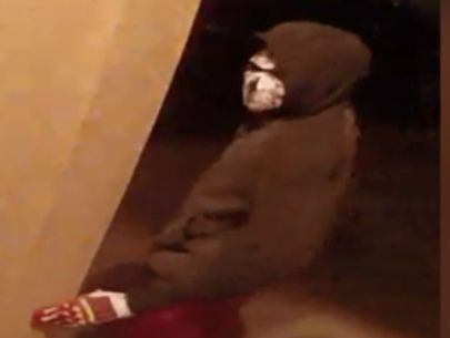 LAPD seeks info on burglary crew that has hit 26 residences