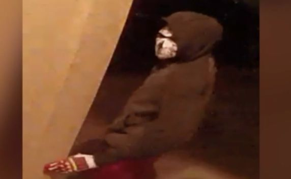 LAPD seeks info on burglary crew that has hit 26 residences